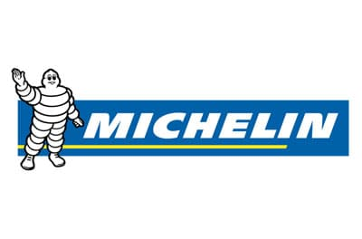 Logo de Michelin